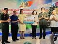 Vietnam conmemora 40 aniversario del Festival Mundial de la Juventud y los Estudiantes