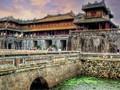 Visión futura de la conservación de los patrimonios culturales en Vietnam