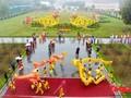 Rinden homenaje a antepasados en Hanói