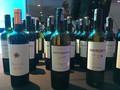 Día Mundial del Malbec 2019, oportunidad para los hanoyenses de descubrir los vinos argentinos