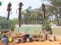 Po Thi, rasgo cultural particular de los Raglai