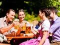 German beer culture