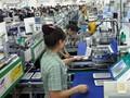 베트남 전자 산업 전환점 필요