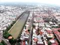 메콩 강 삼각주 투자 유치 및 개발 동기 유발
