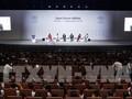 "WEF-ASEAN 2018 개막 포럼: ""ASEAN 4.0, 모두를 위한 기회"""