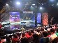 11.20일 베트남 스승의 날 기념 활동들