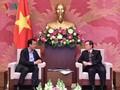 베트남, 해외 기업을 위해 유리한 사업 환경 조성