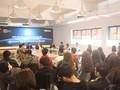 베트남 청년창업을 위한 창조혁신 전문가들의 경험