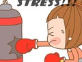 뚜언의 음악편지 - 스트레스 해소 방법