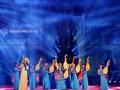 하노이수도 해방의 날 65주년을 기념하는 다채로운 활동