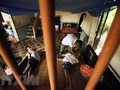 Le dernier jugement de Monsanto fait naître de nouveaux espoirs pour les victimes vietnamiennes
