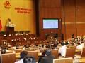 CPTPP: La presse étrangère salue la ratification du Vietnam