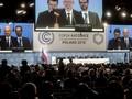 COP24: opportunité pour matérialiser l'Accord de Paris