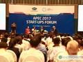 Un nouvel écosystème entrepreneurial