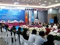 Le Vietnam relève des défis en matière de développement durable