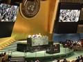 Élection du Vietnam au Conseil de sécurité: réaction internationale
