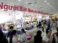 «Les Vietnamiens privilégient les produits vietnamiens»: 10 ans déjà
