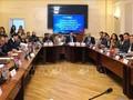 Вьетнам и Россия активизируют сотрудничество между малыми и средними предприятиями