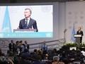 Вьетнам принимает участие во 2-й конференции на высоком уровне ООН по сотрудничеству Юг-Юг