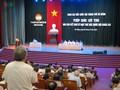 Вьетнам неуклонно подтверждает свой национальный суверенитет над островами Хоангша