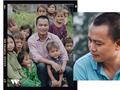 Об архитекторе Фам Динь Кюи – «почётном учителе» на плоскогорьях