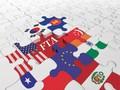 일본 EU FTA : 무역 보호주의에 대한 분명한 반대 메시지