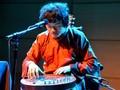 Ngo Hong Quang예술가, 민속 음악에 현대의 옷을 걸치기