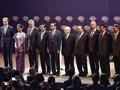 WEF ASEAN 2018 : 국가의 위상을 높이는 기회