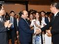 아세안과 베트남: 4차 산업혁명의 성공담 계속