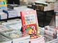 """""""도서와 디지털 기술""""주제로 2018년 하노이 도서축제 개막"""
