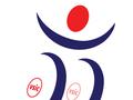 베트남  척추 장애인 클럽 발족