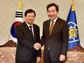 한국 기업 공동체, 베트남 투자 지속 확대