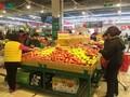 베트남, 설날 상품 준비에 한창