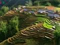 베트남, 2019년 세계 10대 관광지 등극