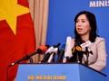 베트남, 베트남에서 열릴 2차 북미 정상회담 환영