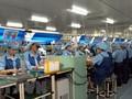 베트남, 친환경 첨단 기술에 관한 외국인 직접 투자 FDI 사업 유치