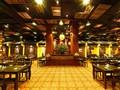 하노이 꽌안응온 – 한국 관광객들을 사로 잡은 맛집