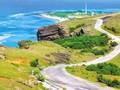 Lý Sơn (리선)섬 – 매력적인 행선지