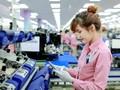 베트남과 한국 기업, 교류 활성화