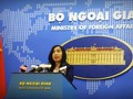 2017년 APEC의 해  이니셔티브를 계속 실행해 나가기로