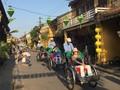 베트남 – 한국인 관광객에 대한 매력적 여행지