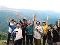 Nguyễn Tường Vân và niềm đau đáu cùng trà shan tuyết Hà Giang