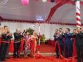 Hà Nội có thêm 2 tuyến phố mang tên Trịnh Văn Bô và Hoàng Trọng Mậu