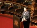 Việt Nam mong muốn doanh nghiệp Đức tăng cường đầu tư vào Việt Nam