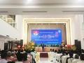 Kỷ niệm 50 năm thành lập Hội người mù Việt Nam
