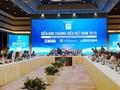 Chương trình Thương hiệu Quốc gia: gắn kết thương hiệu sản phẩm với hoạt động thu hút đầu tư