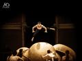 À Ố Làng Phố, màn trình diễn đỉnh cao của văn hóa Việt Nam tại Australia