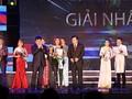 Cuộc thi Tiếng hát ASEAN+ 3 năm 2019