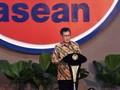 Tổng thư ký ASEAN: Việt Nam sẽ đảm nhận tốt vai trò Chủ tịch ASEAN 2020