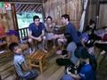 Хоумстей-туризм способствует улучшению жизни народности Таи в провинции Хазянг